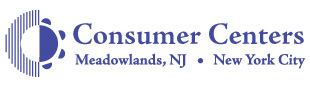 Consumercenters of NY and NJ